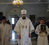 Суббота 2-ой Седмицы Великого поста называется Вселенской родительской субботой. В этот день совершается поминовение всех усопших православных христиан.