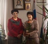 Совещание в администрации Большеигнатовского муниципального района