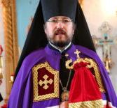 Суббота Светлой седмицы, Архипастырь с Пасхальным благовестием посетил Атяшевскую землю