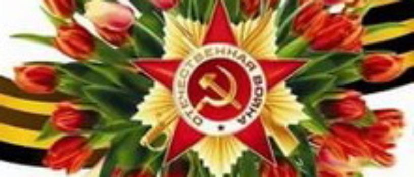 Информационный репортаж праздничных событий Ардатовской епархии в День Великой Победы