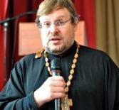 В Баевском культурно-просветительском центре прошел пастырский семинар для духовенства Ардатовской епархии