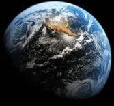 В Ардатове торжественно встретили всемирный День защиты окружающей среды