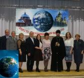 В Ардатове прошла межрегиональная экологическая конференция «Актуальные проблемы антропогенно нарушенных территорий»