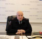 Представитель Ардатовской епархии принял участие в расширенном заседании Общественного совета при МВД РМ