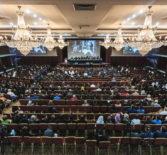 Делегат Ардатовской епархии принял участие в III Форуме православной общественности Республики Татарстан