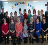 В Большеигнатовском районе чествуют матерей и прежде всего многодетных