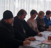 В Большеигнатовском детском саду «Малыш» прошёл конкурс чтецов, посвященный Международному Дню Матери