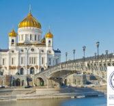 В Зале церковных соборов кафедрального соборного Храма Христа Спасителя в Москве продолжается работа Освященного Архиерейского Собора Русской Православной Церкви