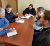 Ардатовская епархия организовывает «Сретенский турнир» по армспорту, который пройдет 17 февраля 2018 года в Ардатовском ФОКе
