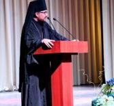В Атяшево прошло расширенное заседание Общественного Совета Ардатовской епархии по развитию православной культуры в Атяшевском районе