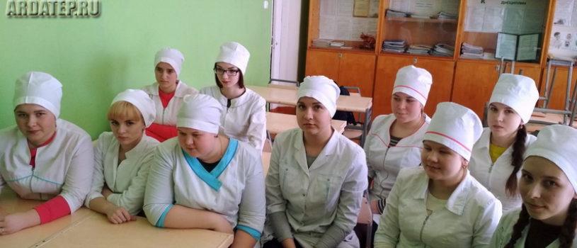 Молодежное православное движение «Милосердие» проводит активную добровольческую работу