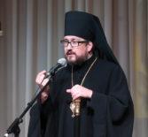На Атяшевской земле уже стало доброй традицией торжественно отмечать День жен мироносиц — православный женский праздник