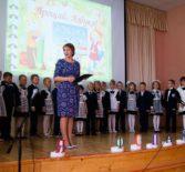 День святых равноапостольных Мефодия и Кирилла – учителей Словенских в Большеигнатовском благочинии