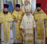 Второй день работы Межрегионального форума по социальному служению в Уфимской епархии