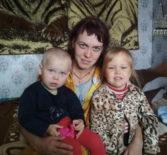 За 2 месяца сентябрь и октябрь МПД «Милосердие» реализовало два благотворительных проекта