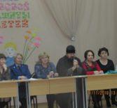 В МБОУ «Лицей №1» п.Чамзинка состоялась конференция, приуроченная к всероссийской акции «День правовой помощи детям»