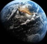 Приглашаем принять участие в экологическом конкурсе «Накорми пернатых друзей», который пройдет в рамках Сретенского молодежного форума, посвященного десятой годовщине интронизации Святейшего Патриарха Кирилла