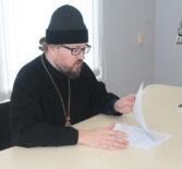 Для монашествующих Ардатовской епархии провели круглый стол «Древние монашеские традиции в условиях современности»
