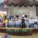 В Чамзинском Лицее №1 состоялся гала-концерт ежегодного фестиваля «Лики добра»