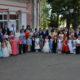 В Ардатове прошли выпускные торжества для выпускников района