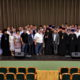 В рамках Престольных торжеств Андреевского собора  в Атяшево прошло праздничное заседание Общественного Совета