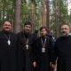На территории Ардатовской епархии открылся Межрегиональный молодежный образовательный форум «Инерка –2019»