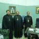 Межъепархиальная коллегия по вооруженным силам и правоохранительным органам Мордовской Митрополии