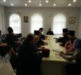Анонс! В Ардатовском ДК 19 октября пройдут Межрегиональные образовательные Лукинские чтения «Настоящие герои и подвиг мужества нашего времени»