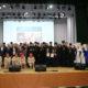 В Ардатове прошли IX Лукинские образовательные чтения «Настоящие герои и подвиг мужества нашего времени»