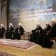 В Дивеево прошла научно-практической конференция «Богослужение и молитва как средоточие жизни монашеского братства»