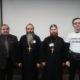 Делегат Ардатовской епархии принял участие в слете православных обществ трезвости