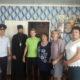 В Дубенском благочинии провели профилактическое мероприятие в День правовой помощи детям