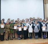 В Большеигнатовской СОШ прошел ежегодный молодежный форум «Одаренные дети»