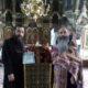Работа отдела трезвости Ардатовской епархии