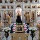 День памяти первоверховных апостолов Петра и Павла в Никольском кафедральном соборе г.Ардатова