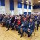 В Больших Березниках прошла Всероссийская конференция, посвященная 25-летию основания МЧС России