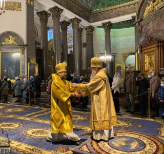 При д/с «Сказка» п.Комсомольский создан семейный клуб «Возрождение»