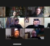 Синодальный Миссионерский отдел РПЦ провел онлайн-совещание
