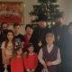 Архипастырь посетил многодетные семьи и семьи с детьми инвалидами Чамзинского района