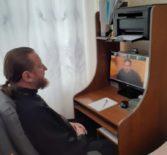 Онлайн-курс православной миссиологии в рамках обязательного повышения квалификации руководителей епархиальных миссионерских отделов РПЦ