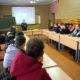 Профилактическое мероприятие в Атяшевском аграрном техникуме
