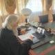 Прошло заседание Архиерейского совета Мордовской митрополии в дистанционном формате
