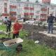 Архипастырь совершил рабочий визит в храм Новомучеников и Исповедников Российских г.Ардатова