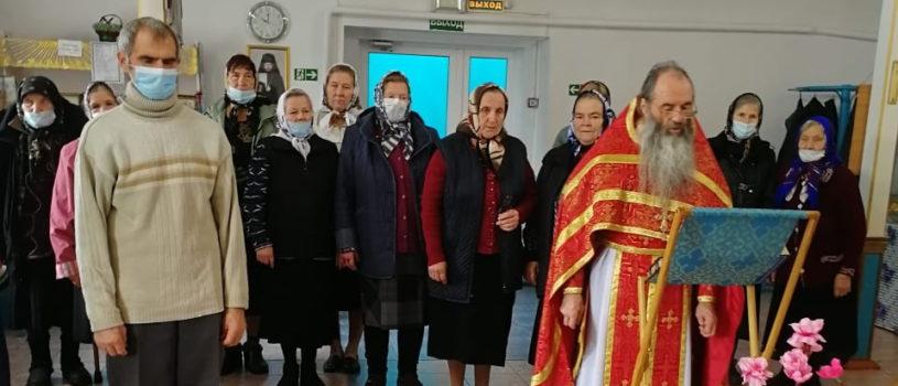 Всероссийский день трезвости отмечают в нашей стране ежегодно в праздник Усекновения Главы Иоанна Предтечи