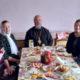 День пожилых людей отметили в Вознесенской церкви с.Атяшево